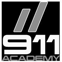 911 ACADEMY Logo